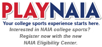 PLAY NAIA
