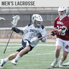Men's and Women's Lacrosse