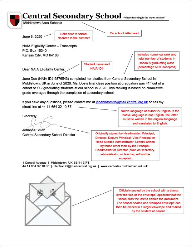 PlayNAIA NAIA Eligibility Center PlayNAIA Playnaiaorg - International language ranking